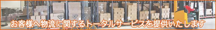 banner_logi